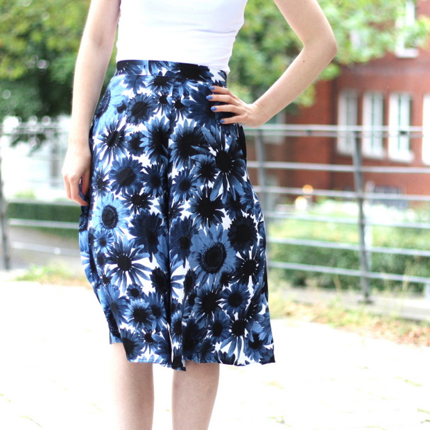 6_outfit culotte