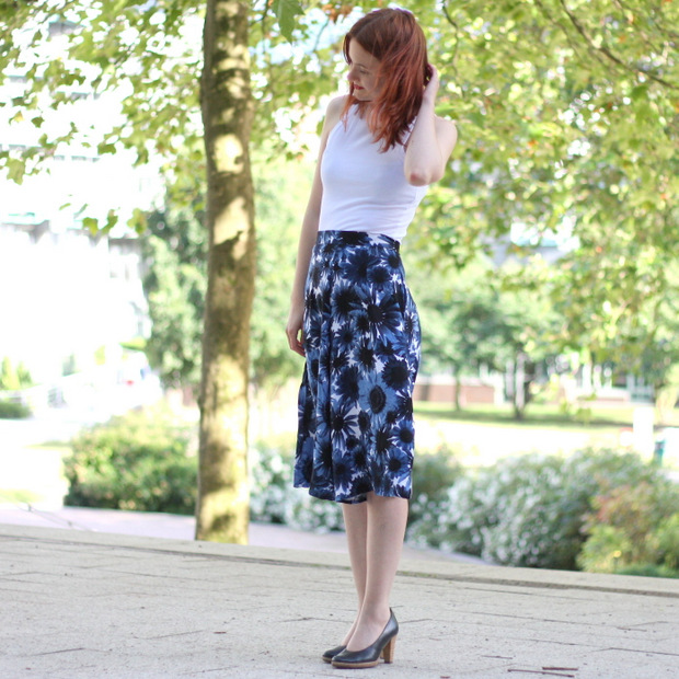 8_outfit culotte