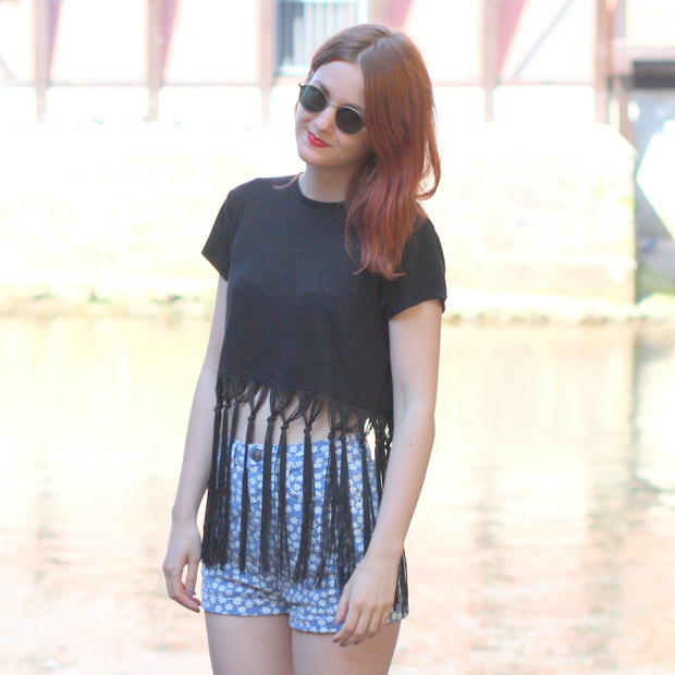Outfit Retro London Sweeney (3)