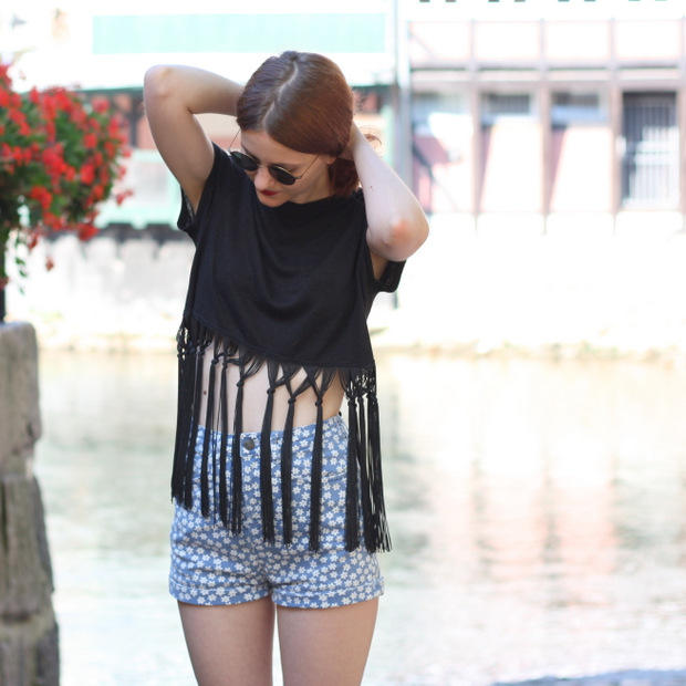 Outfit Retro London Sweeney (4)