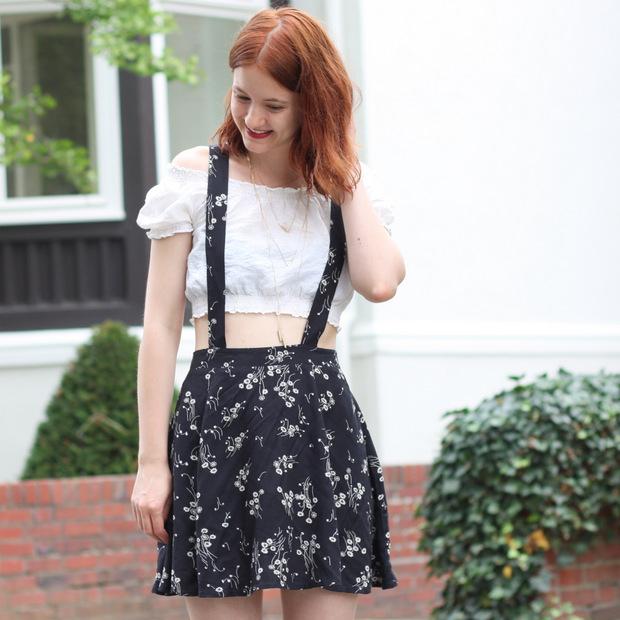 Outfit Rock mit Hosenträgern (4)