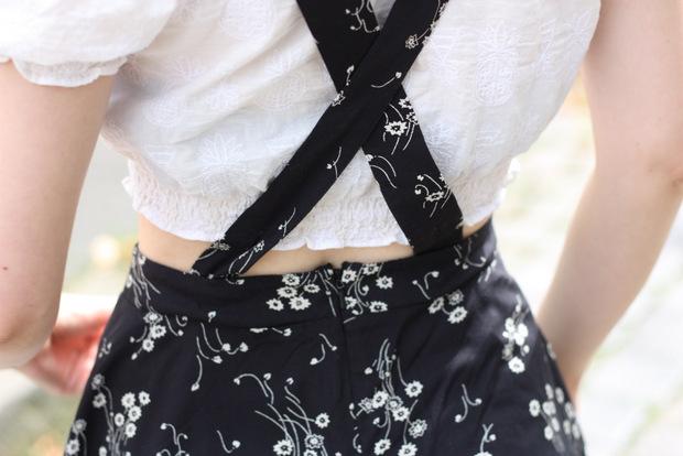 Outfit Rock mit Hosenträgern (6)