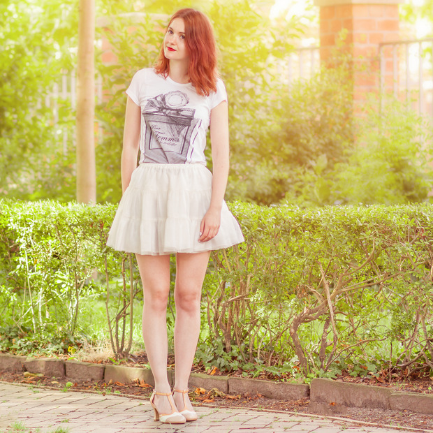 outfit_tüllrock_shirt parfum flakon (3)