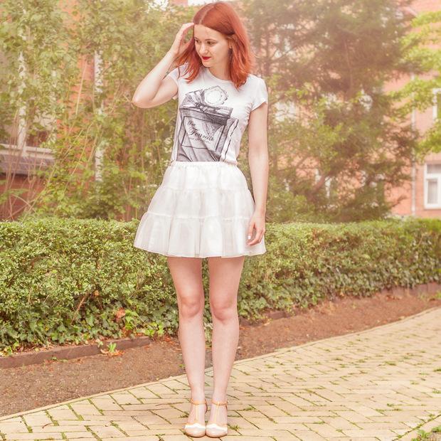 outfit_tüllrock_shirt parfum flakon (5)