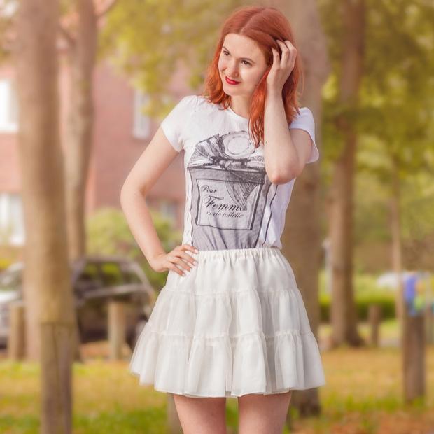outfit_tüllrock_shirt parfum flakon (6)