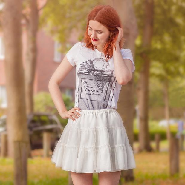 outfit_tüllrock_shirt parfum flakon (7)