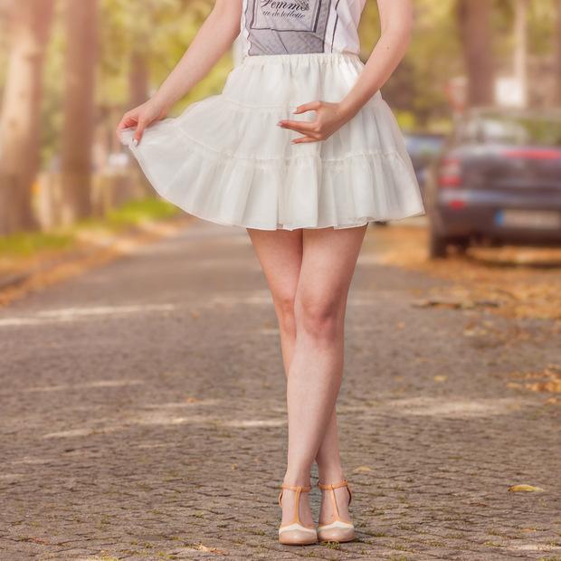 outfit_tüllrock_shirt parfum flakon (8)