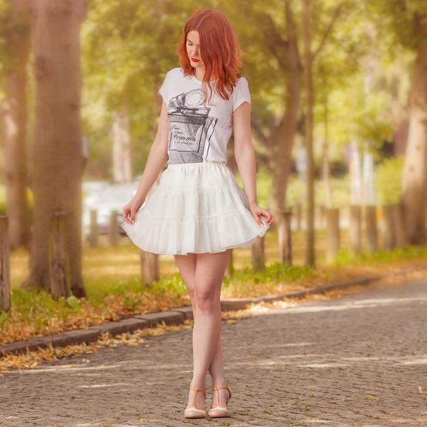 outfit_tüllrock_shirt parfum flakon (9)