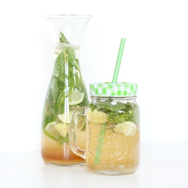 Vietnamesiche Limonade_Limetten-Minz-Ingwer-Limonde (4)