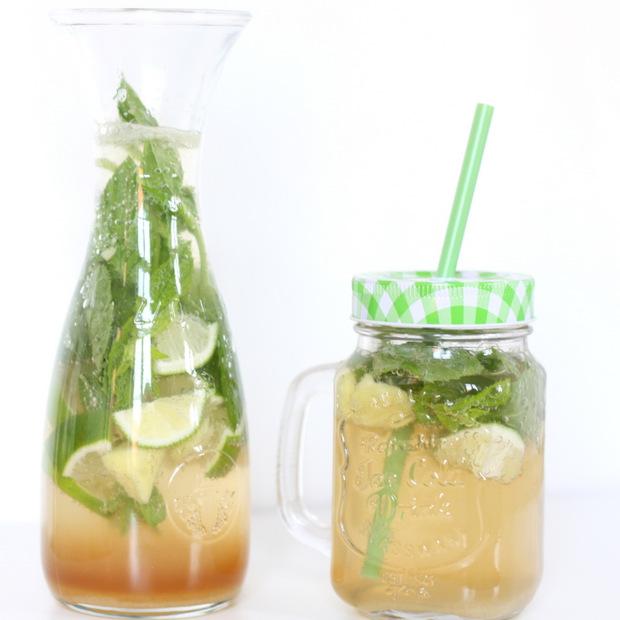 Vietnamesiche Limonade_Limetten-Minz-Ingwer-Limonde (5)