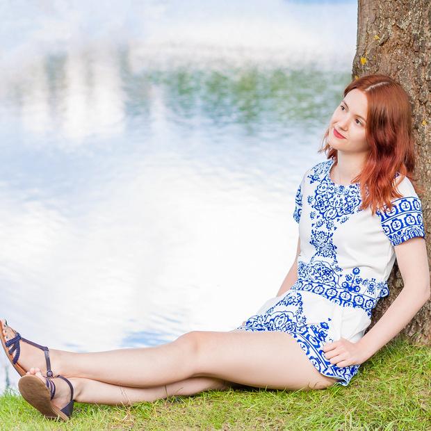 Modeblog_Fashionblog_Outfit_Zweiteiler_SheIn (2)