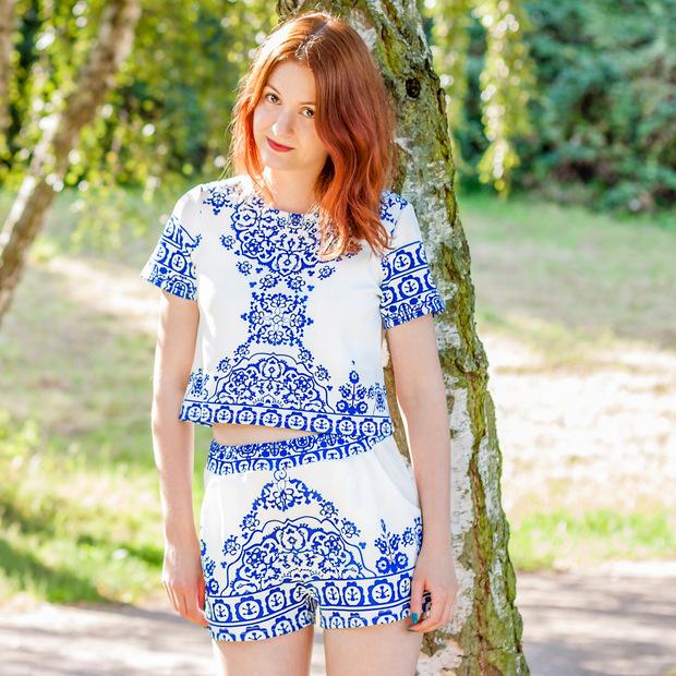 Modeblog_Fashionblog_Outfit_Zweiteiler_SheIn (3)