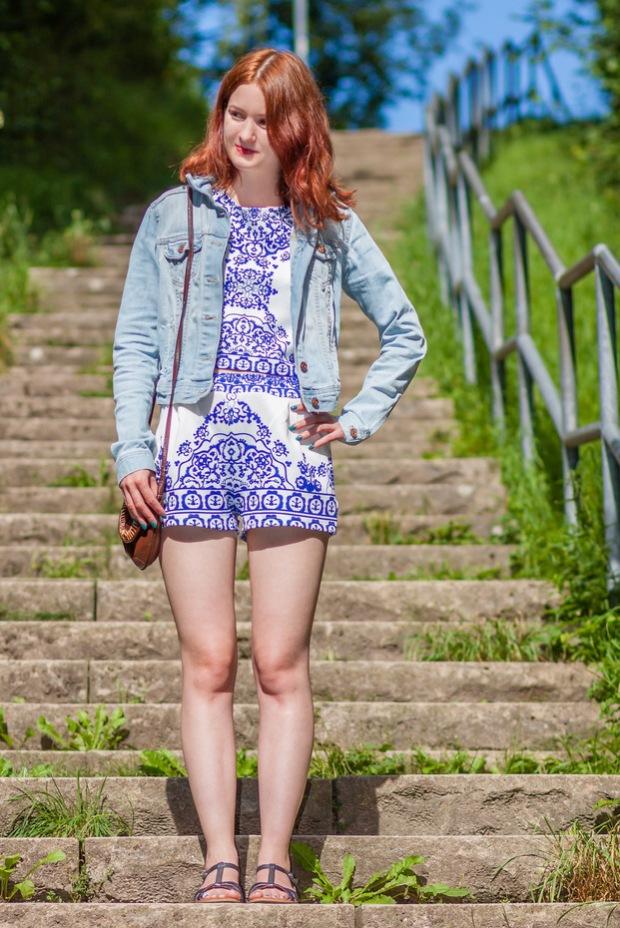 Modeblog_Fashionblog_Outfit_Zweiteiler_SheIn (6)