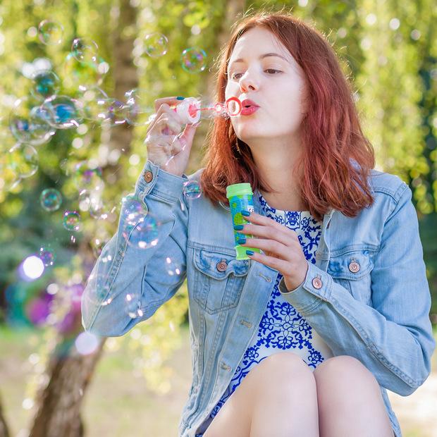 Modeblog_Fashionblog_Outfit_Zweiteiler_SheIn_Seifenblasen (3)