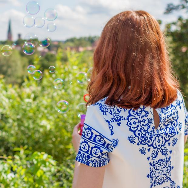 Modeblog_Fashionblog_Outfit_Zweiteiler_SheIn_Seifenblasen (4)