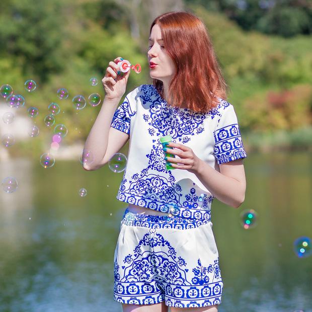 Modeblog_Fashionblog_Outfit_Zweiteiler_SheIn_Seifenblasen