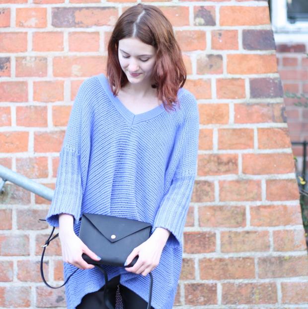 Modeblog_Outfit_Streetstyle_Asos_Herbst_Lederleggins_Pumps_Strickpullover_7