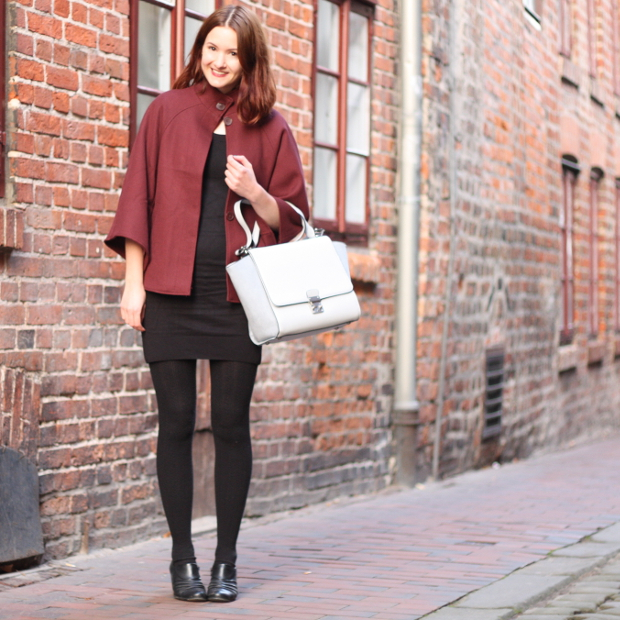 3_modeblog_outfit_Streetstyle_cape_herbst_kleid_trapezbag