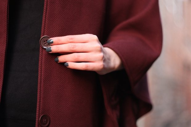 7_modeblog_outfit_Streetstyle_cape_herbst_kleid_trapezbag