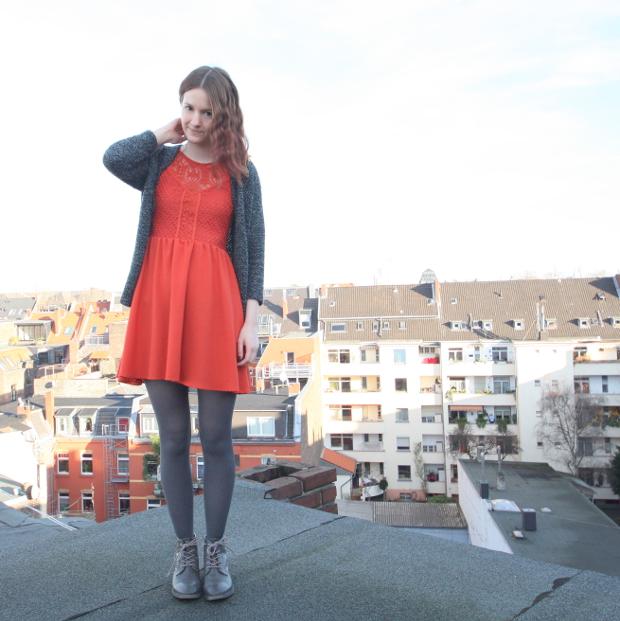 6_Modeblog_Fashionblog_Köln_Outfit_Kleid_rostrot