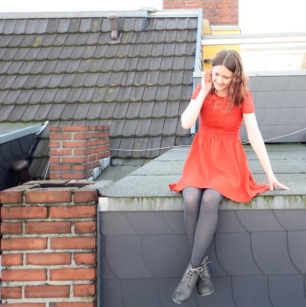 8_Modeblog_Fashionblog_Köln_Outfit_Kleid_rostrot
