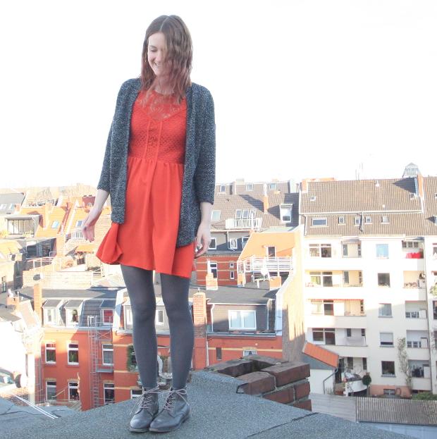 9_Modeblog_Fashionblog_Köln_Outfit_Kleid_rostrot