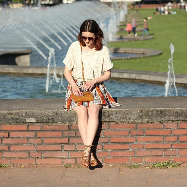 5_Modeblog Düsseldorf Outfit Boho-Rock