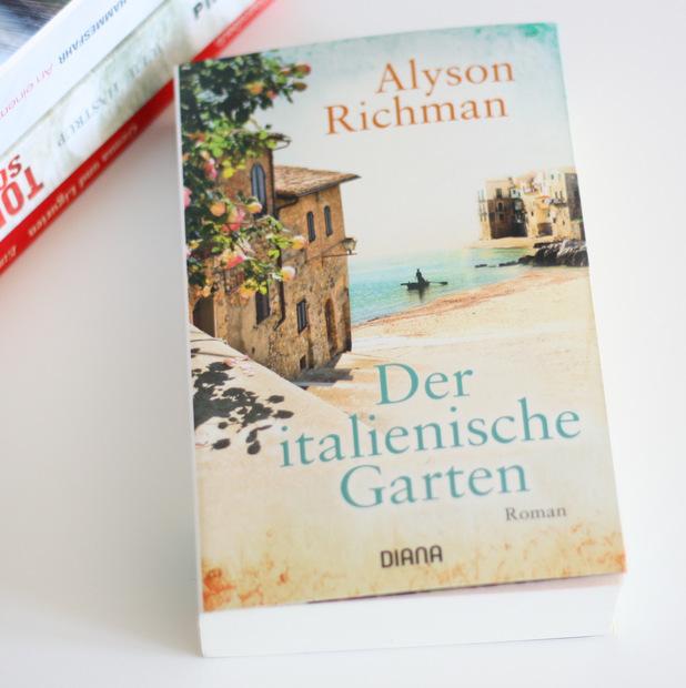 rezension-alyson-richman-der-italienische-garten