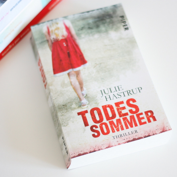 rezension-julie-hastrup-todessommer