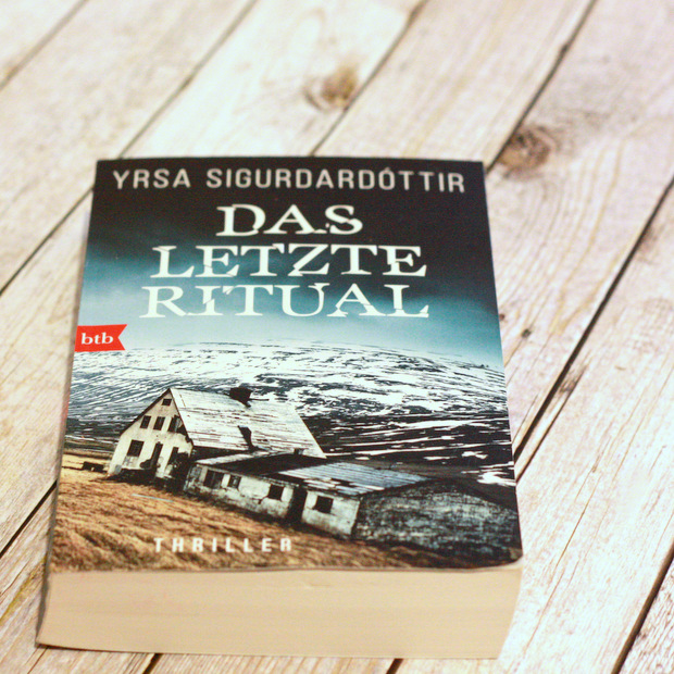 buchblog_buchrezension_krimi_island_ysra-sigurdardottir_das-letzte-ritual