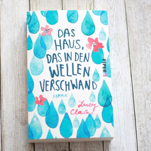 11_1_gelesene-buecher-2016_das-haus-das-in-den-wellen-verschwand