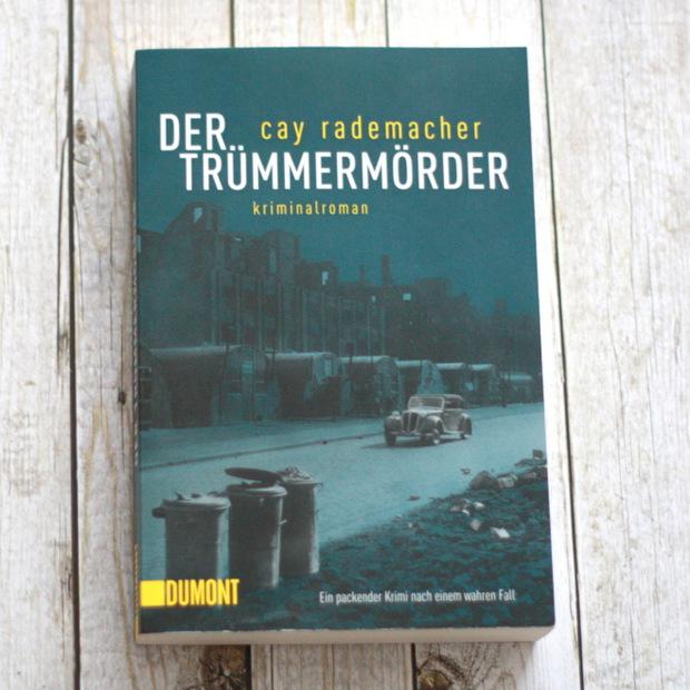 4_gelesene-buecher-2016_der-truemmermoerder