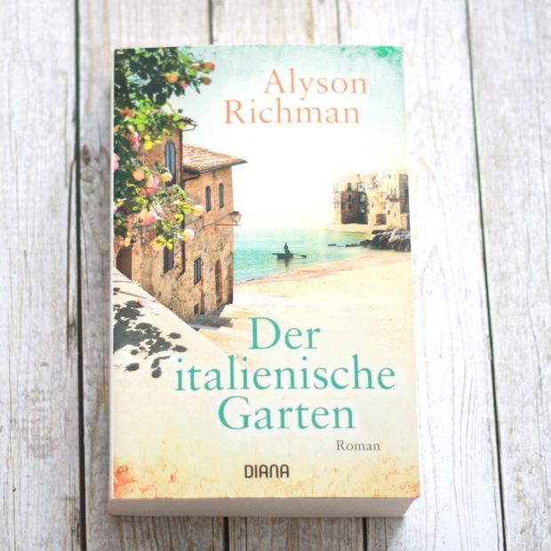 6_1_gelesene-buecher-2016_alyson-richman-der-italienische-garten