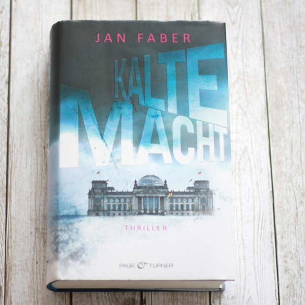 8_1_gelesene-buecher-2016_kalte-macht