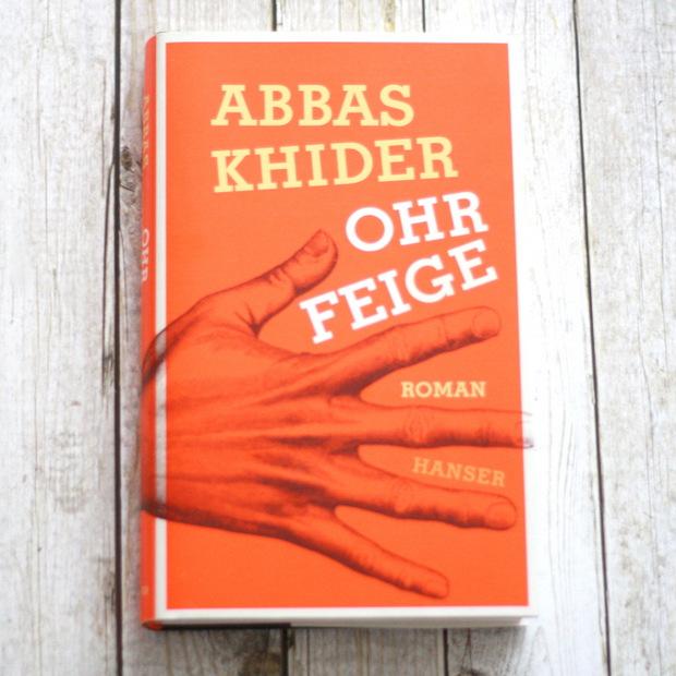 8_gelesene-buecher-2016_abbas-khider