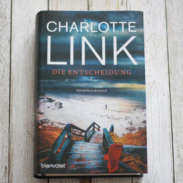 9_1_gelesene-buecher-2016_charlotte-link-die-entscheidung