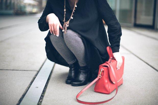 modeblog_duesseldorf_outfit_leggins_hemdkleid_