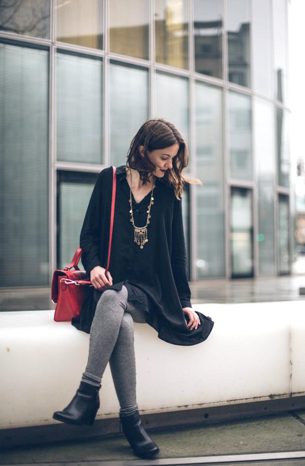 modeblog_duesseldorf_outfit_leggins_hemdkleid_10