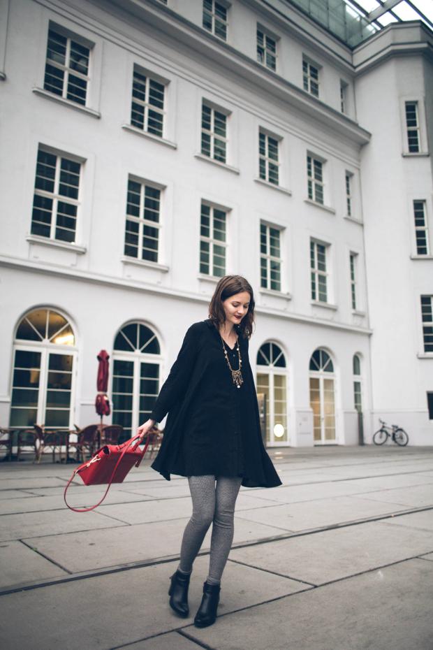 modeblog_duesseldorf_outfit_leggins_hemdkleid_11