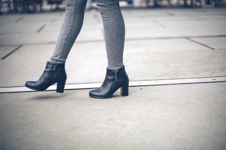modeblog_duesseldorf_outfit_leggins_hemdkleid_12