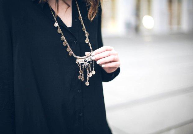 modeblog_duesseldorf_outfit_leggins_hemdkleid_13