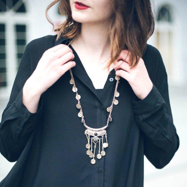 modeblog_duesseldorf_outfit_leggins_hemdkleid_14