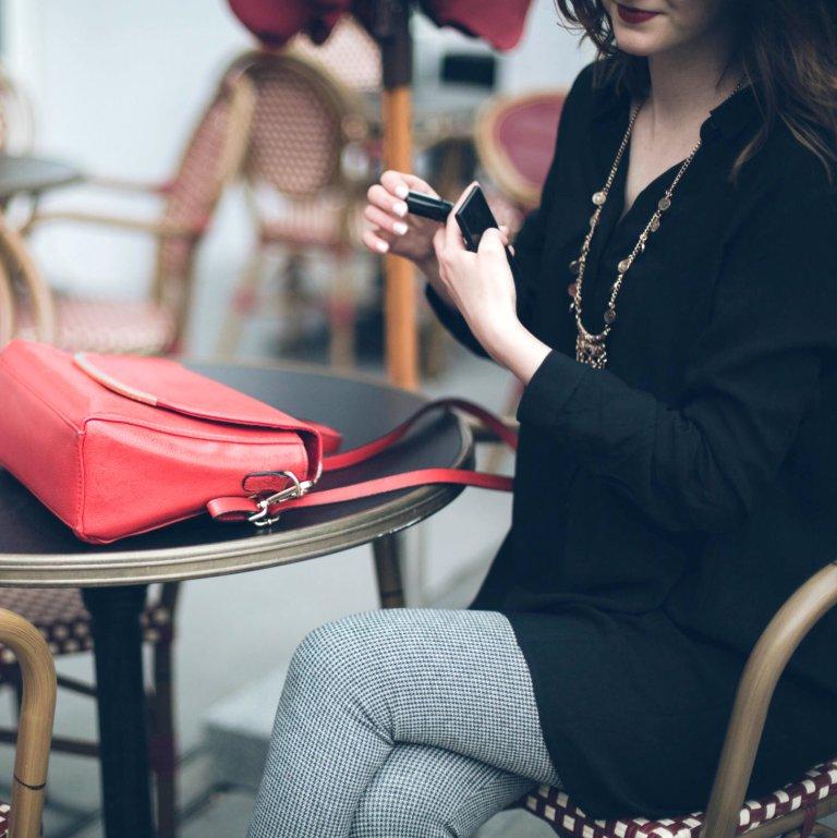 modeblog_duesseldorf_outfit_leggins_hemdkleid_3