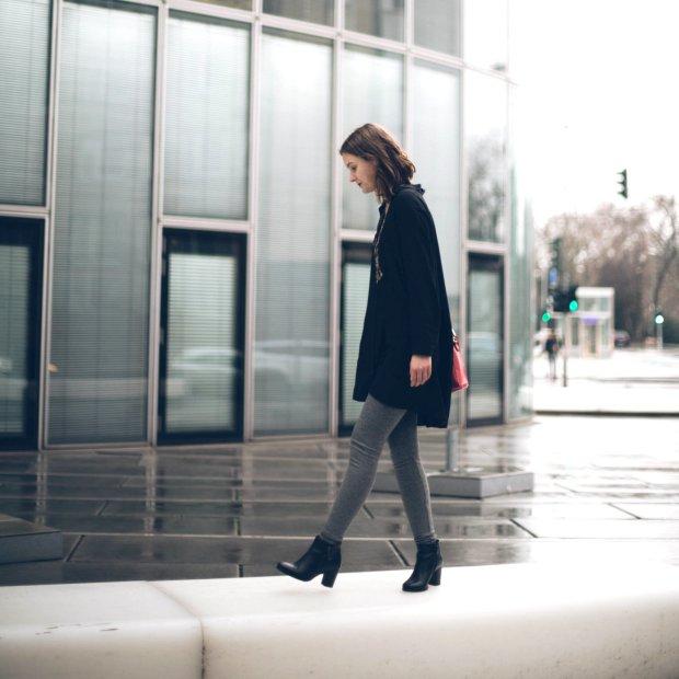 modeblog_duesseldorf_outfit_leggins_hemdkleid_5