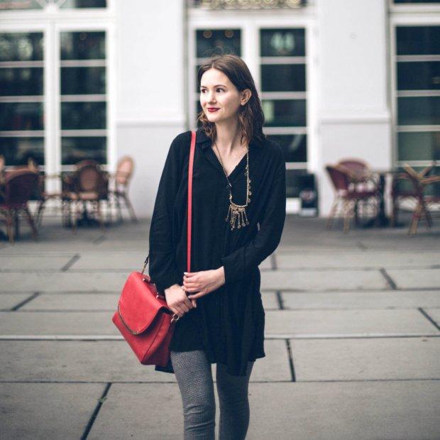 modeblog_duesseldorf_outfit_leggins_hemdkleid_6