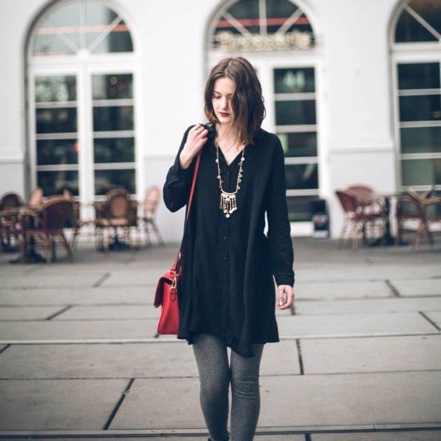 modeblog_duesseldorf_outfit_leggins_hemdkleid_7