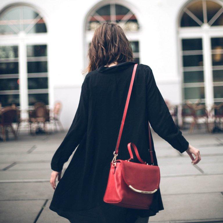 modeblog_duesseldorf_outfit_leggins_hemdkleid_8