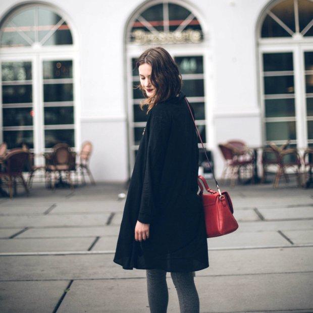 modeblog_duesseldorf_outfit_leggins_hemdkleid_9